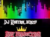 DJ KonTroL XcluZIV