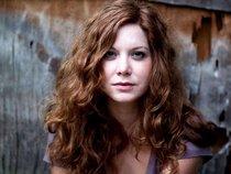 Regan Lorraine