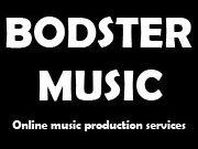 Bodster Music