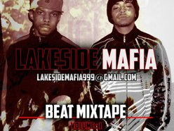 Lakeside Mafia