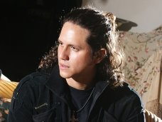 Gustavo Ratto