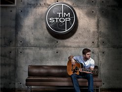Image for Tim Stop
