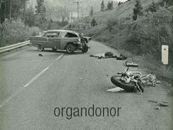 Image for Organ Donor