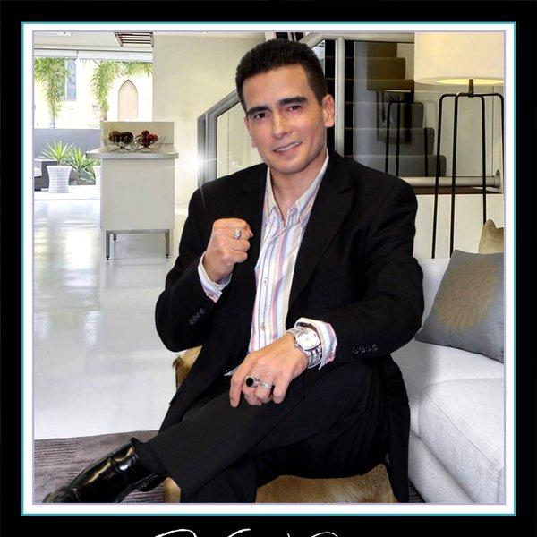 Medley Viti Ruiz by VITI RUIZ Y SU ORQUESTA   ReverbNation