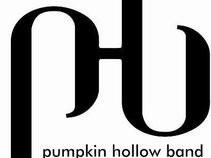 Pumpkin Hollow Band