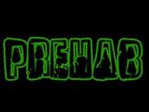 Prehab