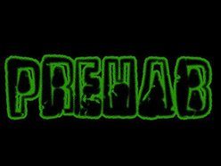 Image for Prehab