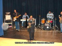 Saxual 1 Productions