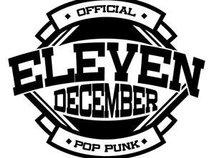 Eleven December ( E.D )
