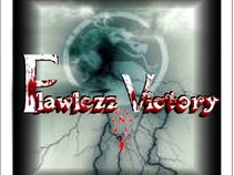 Flawlezz Victory