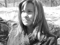 Susan Jayne Richards