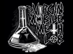 Image for Virgin Mobile Meth Lab