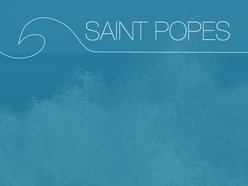 Image for Saint Popes