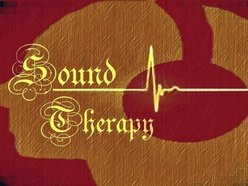 Soundtherapy