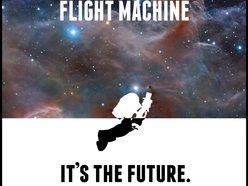 Image for Flight Machine