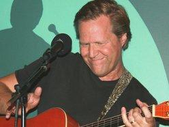 Image for John Boda & Acoustic Boomerang