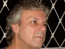 Oscar Castro Jr