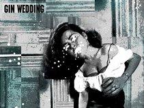 Gin Wedding