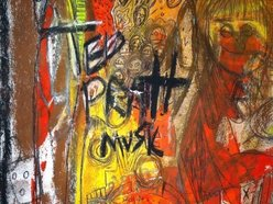 Ted Pratt Music