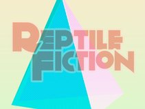 Reptile Fiction
