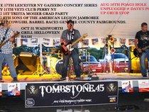 TOMBSTONE.45