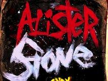 Alister Stone