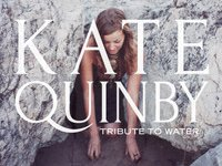 Kate Quinby