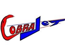 CobraJet
