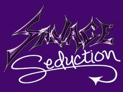 Image for Savage Seduction