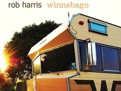 Image for Rob Harris - Songwriter