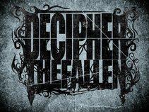Decipher The Fallen