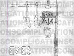 Image for Eyes