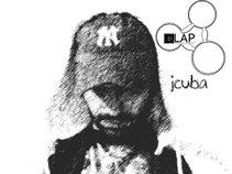 J.CUBA (Music Producer)