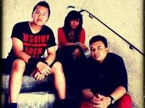 Zees Rockband