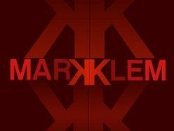Mark Klem