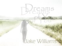 Jake Williams