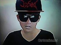 Kazzim MC