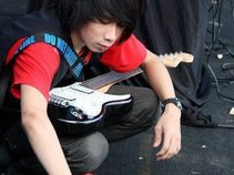 Indra AIM THE END (MDN)