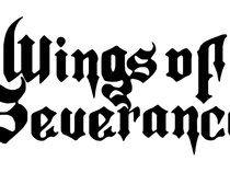 Wings of Severance
