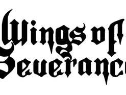 Image for Wings of Severance