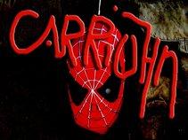 carriohn