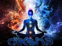 DIKSHA Live
