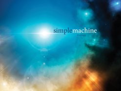 Image for Simple Machine