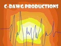 C-Dawg Beats/Productions