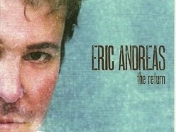 Erich Andreas / Your Guitar Sage
