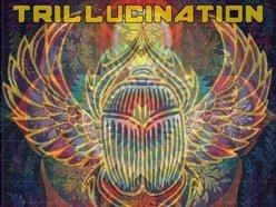 Image for Trillucination