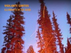 Image for Vigilante Santos