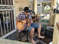 Image for Larchmere PorchFest