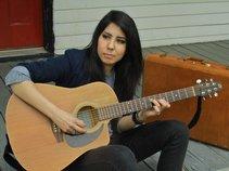 Selena Benally