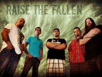 Raise the Fallen